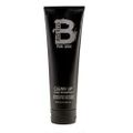 TIGI B For Men Clean Up Shampoo, Men's Shampoo & Professional Shampoo