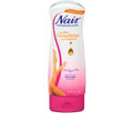 Nair Hair Remover Lotion For Body Cocoa Butter With Vitamin E