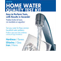 Ecopure Water Test Kit