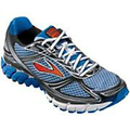 Brooks Men's Ghost 5 Running Shoe
