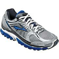 Brooks Men's Beast 4E Running Shoe