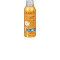 Hydrosport Sunblock Spray