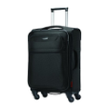 Samsonite - Lift Travel Essential Travel/Luggage Case - Charcoal