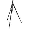 "Manfrotto - 055 Series 70.3"" Tripod"