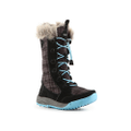 Teva Lenawee WP K's Girls' Youth Winter Boots
