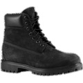 "Timberland 6"" Premium Waterproof Boot - Men's"