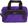 Gator Cases - Clarinet Case - Purple