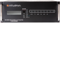 Atlona - HDBaseT 8 x 8 HDMI Matrix Switcher