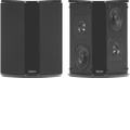 "Definitive - 3-1/2"" Surround Loudspeaker (Each)"