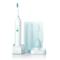 Sonicare HX5310/12 Essence Classic Electric Toothbrush