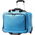 American Tourister - Splash Wheeled Boarding Bag - Turquoise