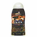 Zero to Sexy Chocolate Java Dark Tanning Lotion
