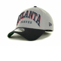 MLB Arch Mark Classic 39THIRTY Cap