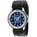 Game Time - Veteran Series Detroit Tigers Watch - Black