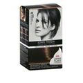 John Frieda Precision Foam Colour Dark Natural Brown 4N
