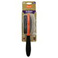 Hartz Groomer's Best De-Tangle Brush, Combo