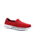 Skechers GOrecovery Slip-On Walking Shoe