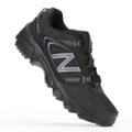 New Balance 412 Extra Wide Trail Running Shoes - Men