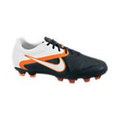 Nike Men's Ctr 360 Trequestra Ii Fg Shoe