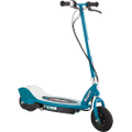 Razor - E200 Electric Scooter