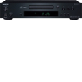 Onkyo - CD Player