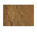 Style Selections Swiftlock - Brazilian Teak, Sellable Sample