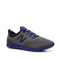 New Balance 735 Walking Shoe