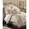 Croscill Bedding, Ava Comforter Sets