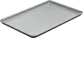 "Cuisinart - Chef's Classic 17"" Baking Sheet - Stainless-Steel"