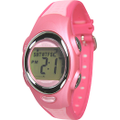 Armitron - Women's Chronograph Digital Sport Watch - Pink