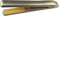 "CHI - Bling Classic Tourmaline Ceramic 1"" Styling Iron - Champagne Ice"
