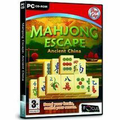 Mahjong Escape Ancient China PC Game