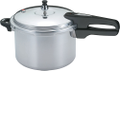 Mirro - 6-Quart Pressure Cooker