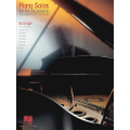 Hal Leonard - Various Composers: Piano Solos for All Occasions Songbook