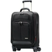 Samsonite - Premier Travel/Luggage Case (Roller) for Travel Essential - Black
