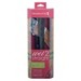Remington S7210 One-Inch Wet2Straight Flat Iron