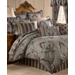 Croscill Bedding, Royalton Comforter Sets