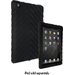 Gumdrop Cases - Drop Series Case for Apple iPad 2 - Black