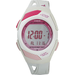 Casio - Women's Runner Eco-Friendly Digital Watch - Black