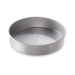 USA Pan Non-Stick 10-Inch Round Cake Pan