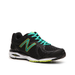 New Balance 790 Lightweight Running Shoe