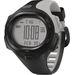 Soleus - PR 30-Lap Watch - Black