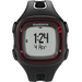 Garmin - Forerunner 10 GPS Watch