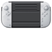 HORI - GamePad Face Cover for Nintendo Wii U