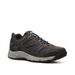 New Balance Men's 759 Walking Shoe