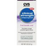 CVS Clinical Strength Anti-Perspirant & Deodorant Fresh Powder Scent