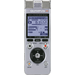 Olympus - Digital Voice Recorder