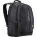 "Case Logic - Carrying Case (Backpack) for 15.6"" Notebook - Black"