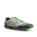 New Balance 110 Lightweight Trail Running Shoe