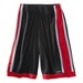 C9 by Champion Men's Basketball Short